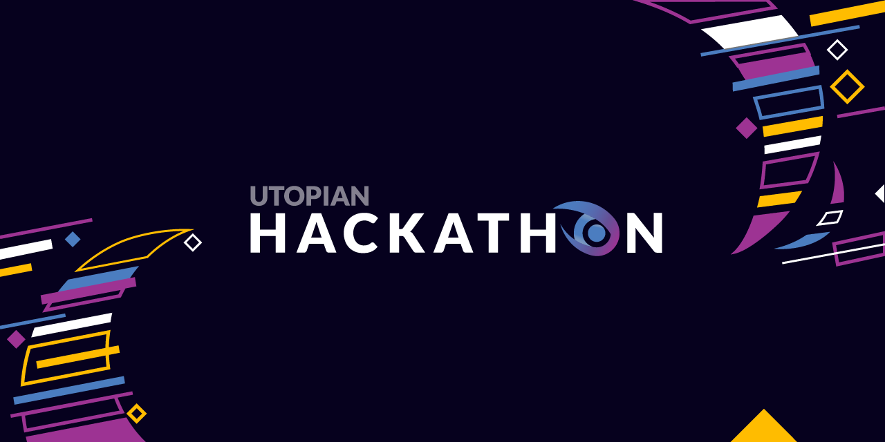UtopianHackathon