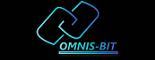 OMNIS-BIT
