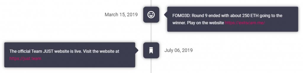 FOMO3D团队的又一场华丽冒险:波场+AI=?