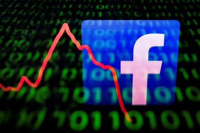 Facebook发币计划再遭审查叫停危机,Libra何去何从?