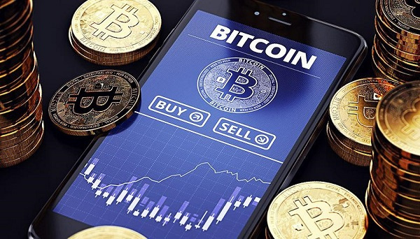 入门级科普 | 加密交易所如何挑选优质币种?