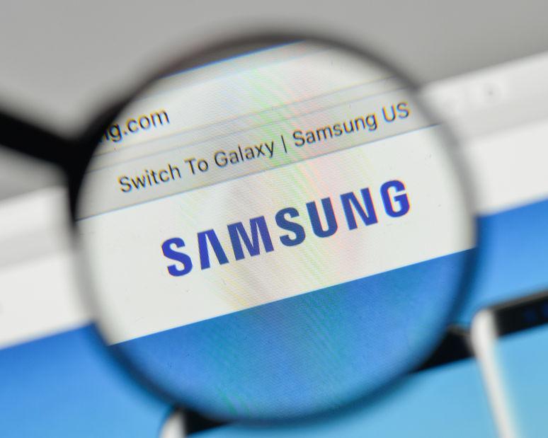 三星Galaxy S10现支持稳定币TrueUSD、Maker和USD Coin和平台币BNB