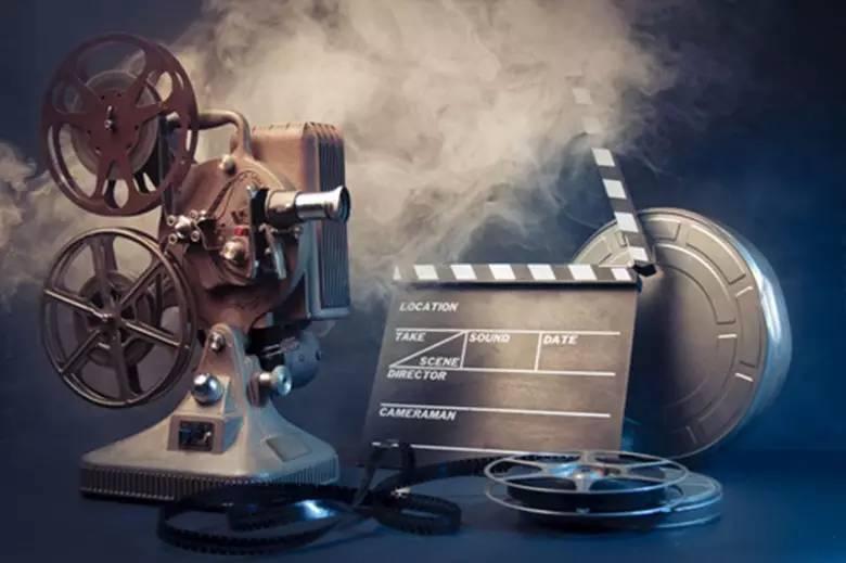 电影行业融资新模式——代币化
