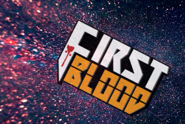 曾经的电竞区块链宠儿今安在?——FirstBlood发展历程回顾