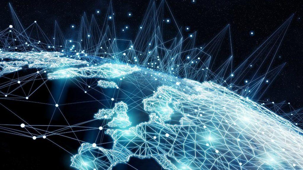 离线交易——加密全球化的加速器
