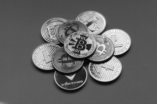 """019年表现最佳的加密货币并非比特币"""""""