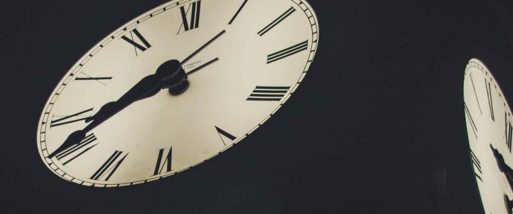 入门级科普 | 时间戳:区块链不可篡改的重要保障