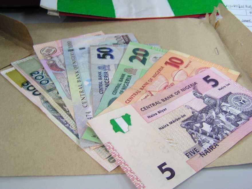 非洲的第一个稳定币将在币安链上发行