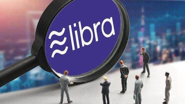 Libra准备在2020年发布路线图2.0版本
