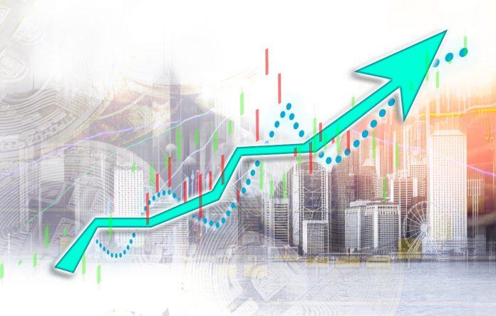 三个原因带来市场的突然暴涨