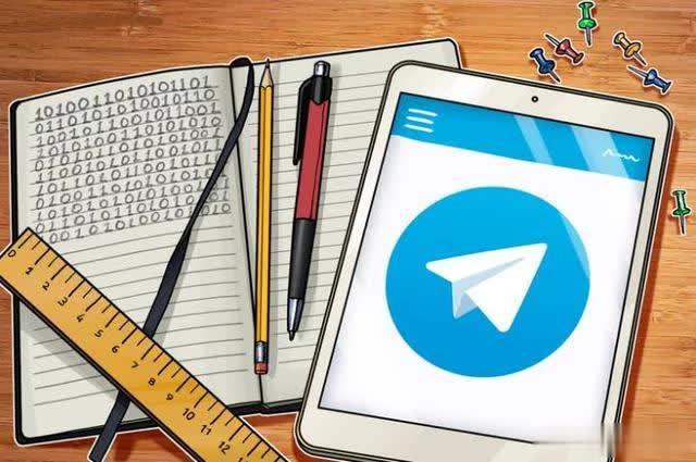 全球TON开发者联手介入SEC抵制Telegram案件