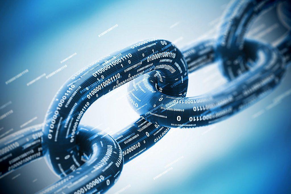 IBM为临时工合同提供区块链解决方案