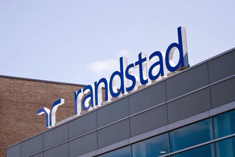 全球最大的人力资源公司Ranstad采用智能合约平台