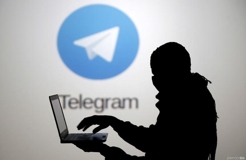 Telegram放弃TON开放网络和Gram代币