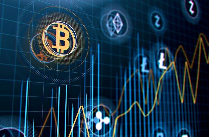 为什么区块链交易所现在使用传统交易所技术 ?