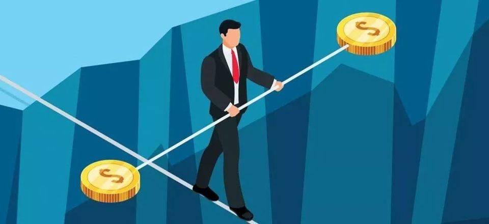 稳定币在2020年第二季度找到主流用例