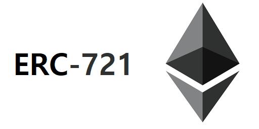 进阶级科普 | ChinaJoy首推线上展会,NFT门票背后的区块链技术和未来应用