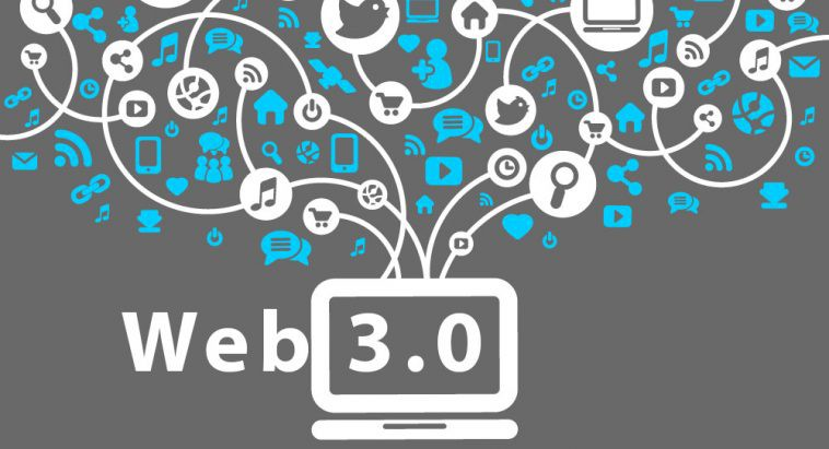Web 3.0将带来新的可能性和机遇