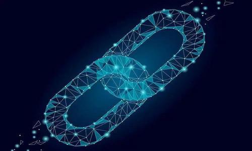 跨链市场,为DeFi带来流动性的最新尝试