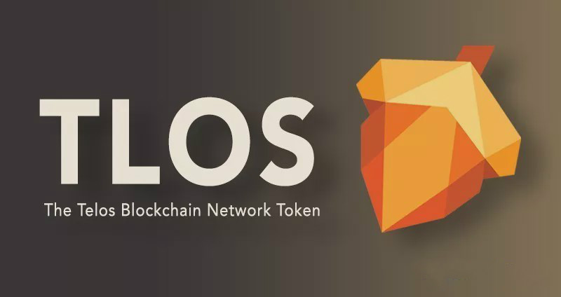 Telos在区块链上推出新的零工经济平台