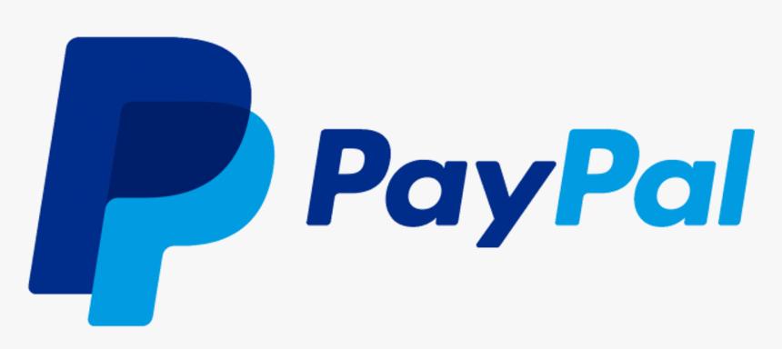 PayPal从2021年开始提供加密支付