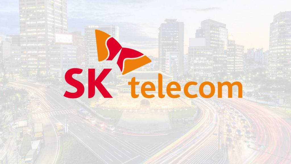 韩国电信推出用于官方文件的区块链钱包