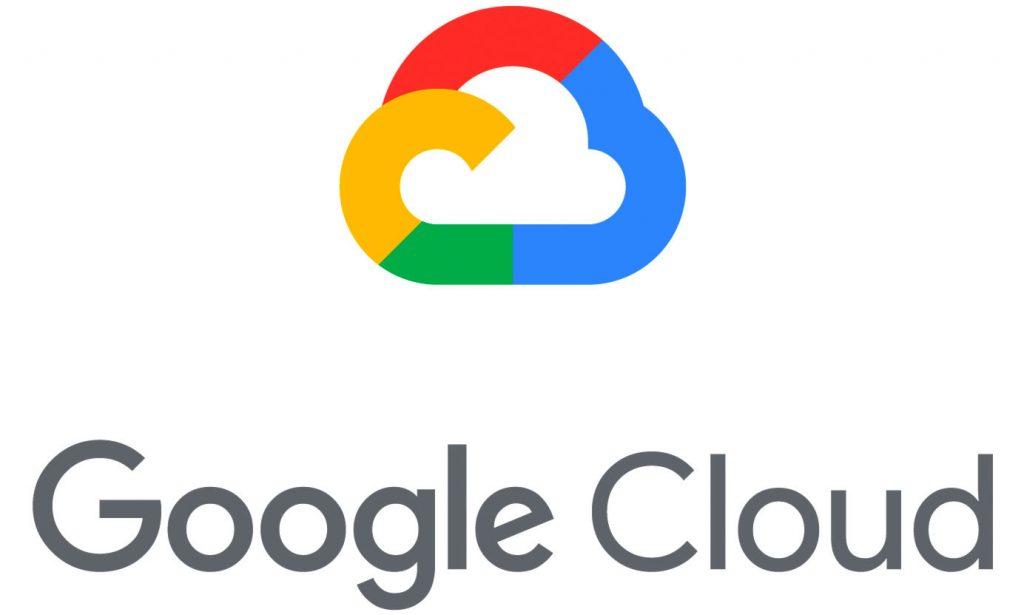 谷歌云下注在EOS区块链上,进一步涉足加密领域