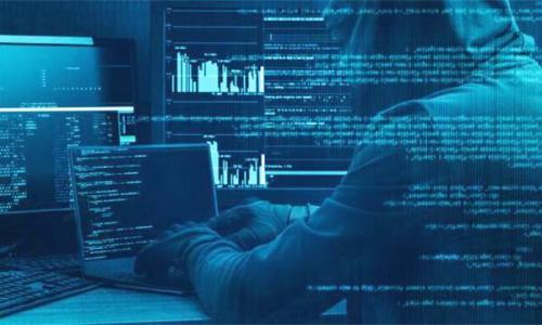 加密交易所的发展—行业的下一步发展是什么?