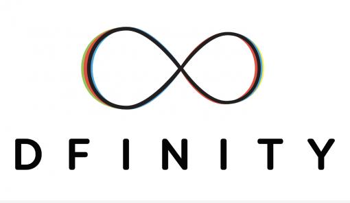 什么是Dfinity区块链?