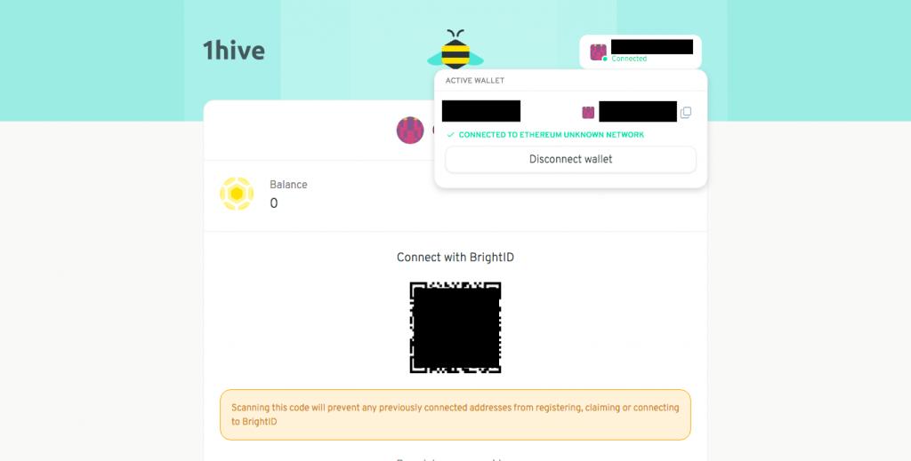 BrightID:以太坊生态的身份验证系统(附验证指南)