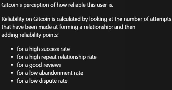 如何提高 GITCOIN 账户的可信任度?(账号验证指南)