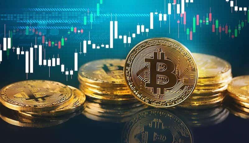 What factors affect the price of cryptocurrency