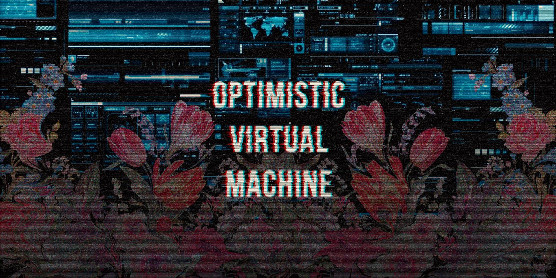 进阶级科普 | 走近以太坊 Layer 2 解决方案 Optimistic 核心创新:OVM