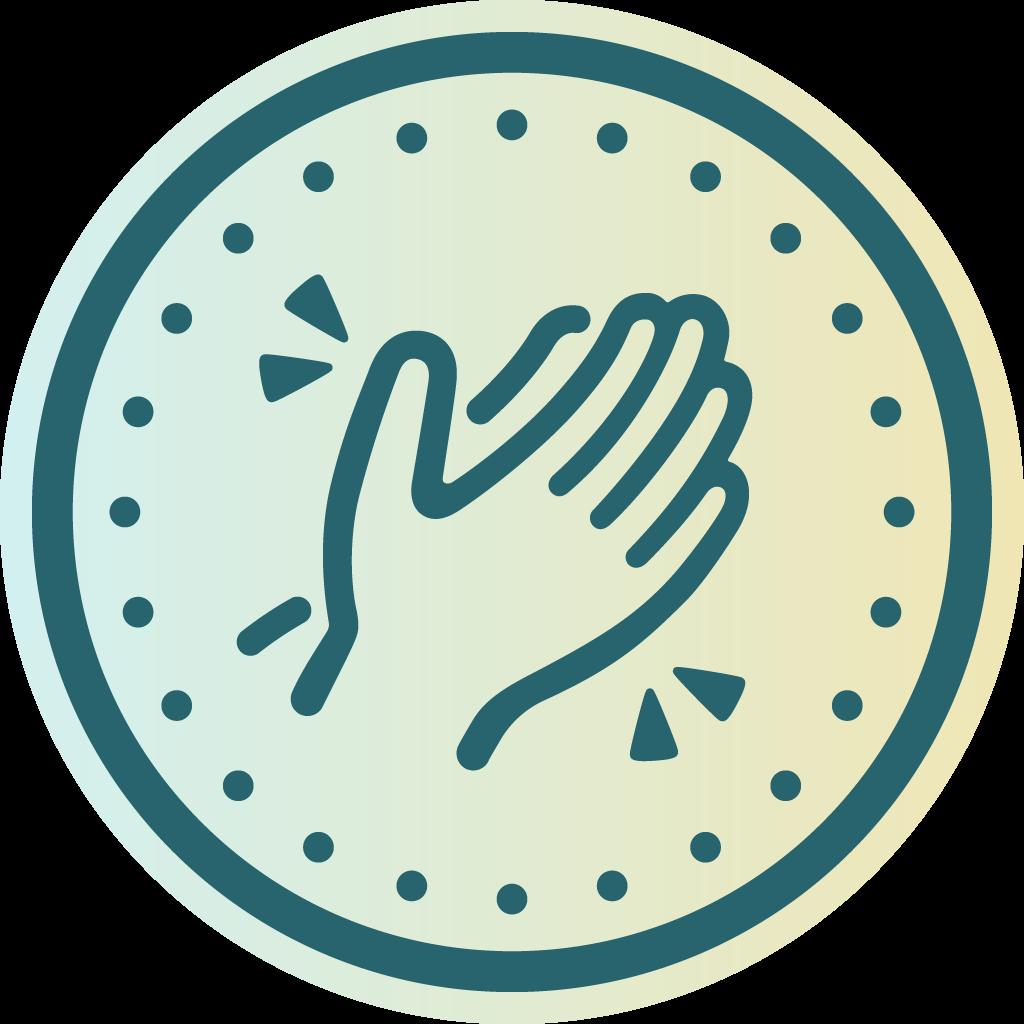 参与 Gitcoin GR9,你需要注意什么?(附项目中文简评)