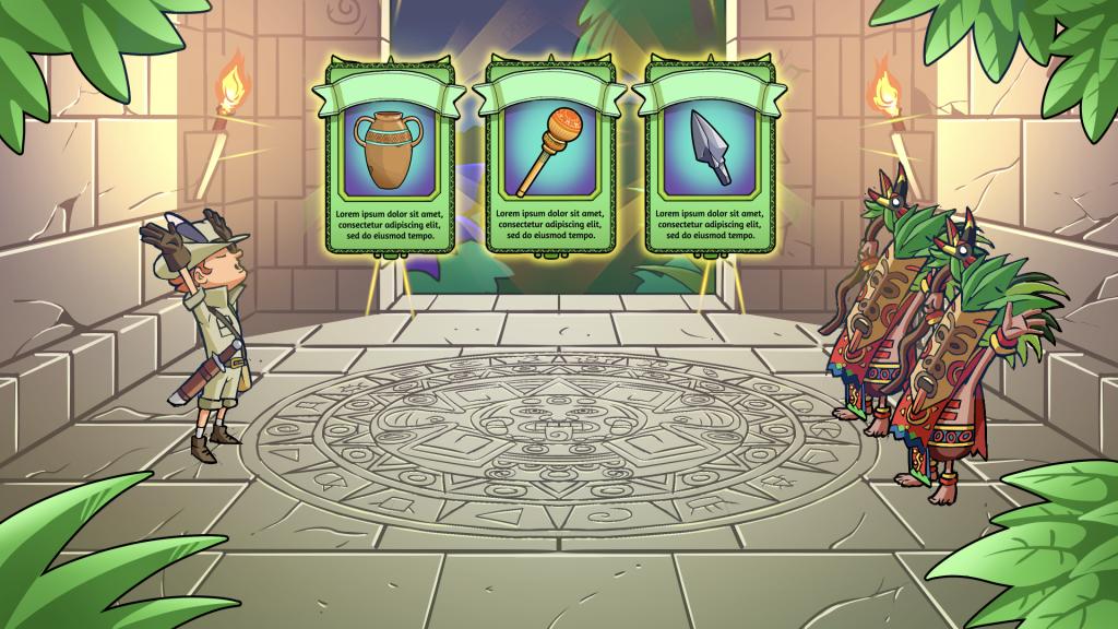 指南:如何体验 Alchemy Toys 在 Avalanche 上的测试版本
