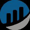 etherscan-logo-circle