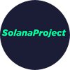 solanaproject